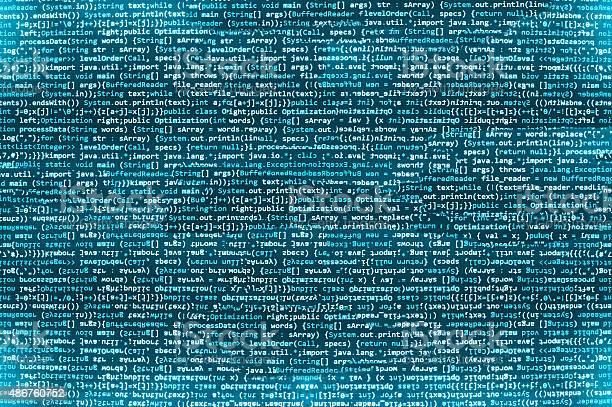 Software developer programming code on computer picture id486760752?b=1&k=6&m=486760752&s=612x612&h=y ard5ehgzcpitc9zmmktm yz3ywc7jhgyqe3tx foa=