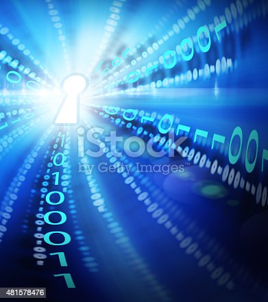 istock Software Security 481578476