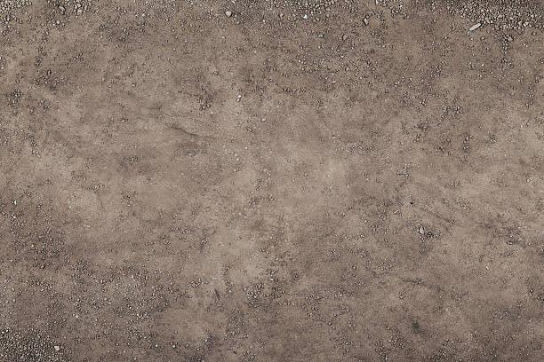 soil background - grind stockfoto's en -beelden
