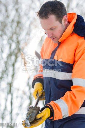 istock soil research 172430818
