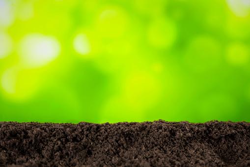 soil,texture,dirt,background