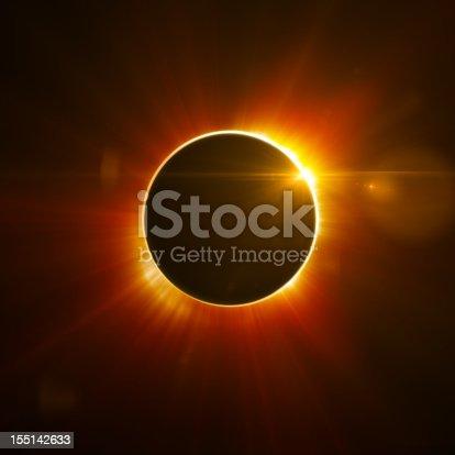 istock Solar Eclipse 155142633