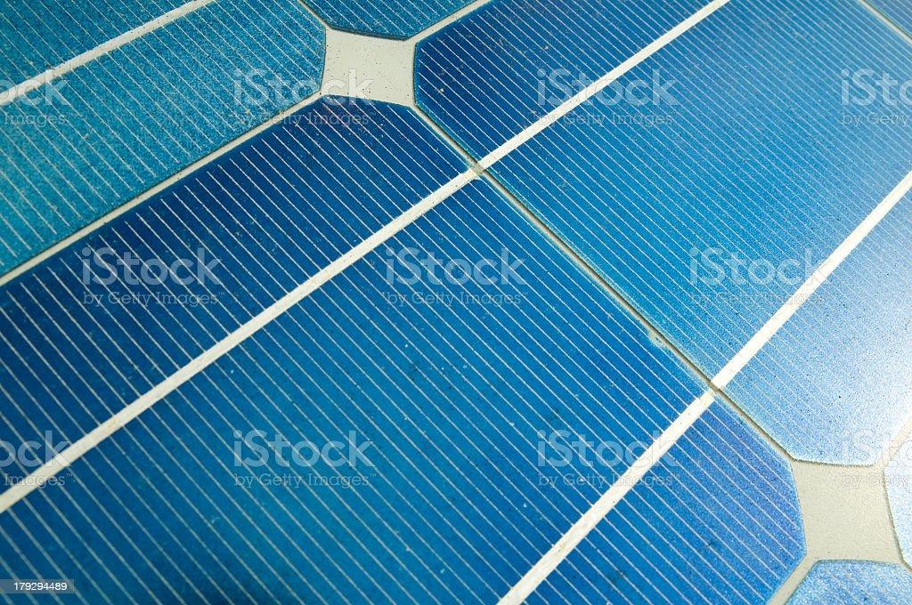 solar energy – Foto
