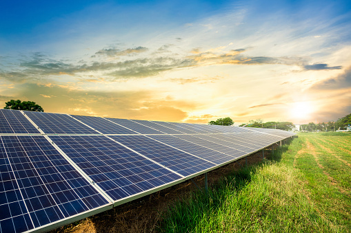 Solar Panels Pictures | Download Free Images on Unsplash