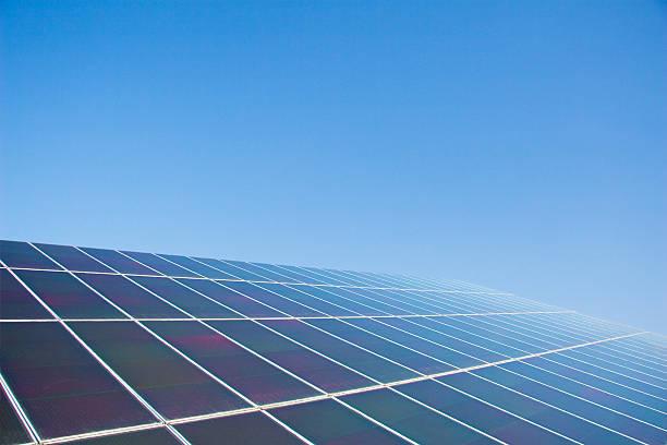 solar panel - solar panel bildbanksfoton och bilder