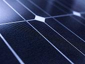 istock solar panel station 1266230548