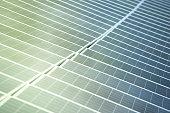 istock Solar Panels 1144414419
