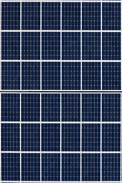 Best Solar Panel Texture Stock Photos Pictures Amp Royalty