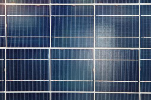 太陽能板可再生能源背景 照片檔及更多 乾淨 照片