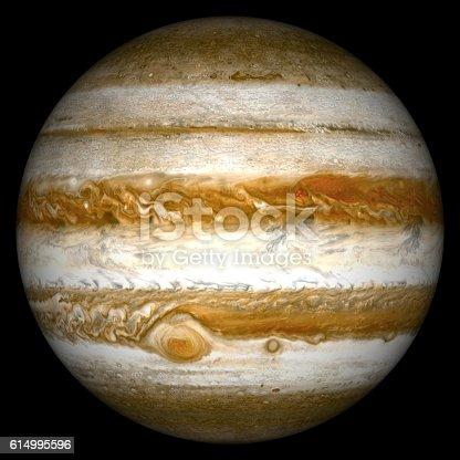 solar system moon