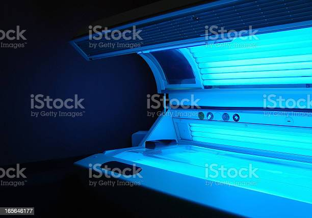 Free Tanning Bed Images, Pictures, And Royalty-Free Stock Photos - Freeimagescom-7244