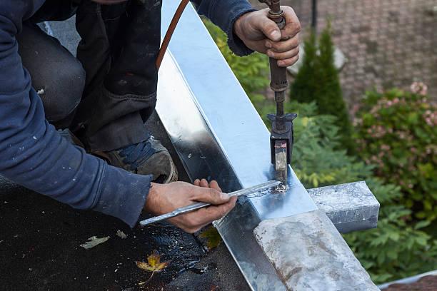 soldering cornice - 鋅 個照片及圖片檔