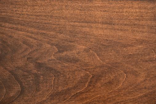 Image of stained quarter sawn oak plankImage of stained quarter sawn oak plank