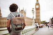istock solo backpacker in london 958064856
