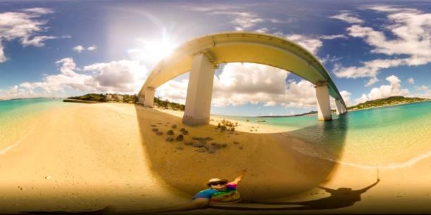 viaje solitario - 360 fotografías e imágenes de stock