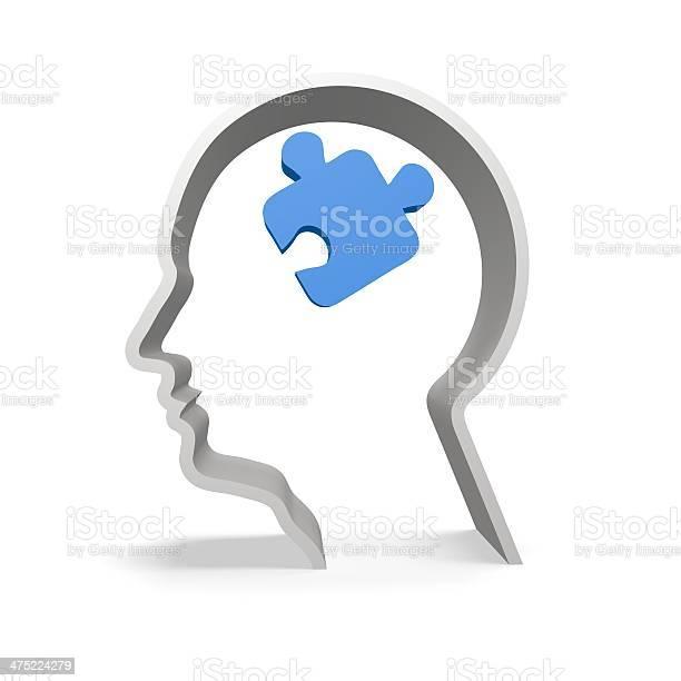 Solution concept picture id475224279?b=1&k=6&m=475224279&s=612x612&h=dpmyeose5dx10 3ua4bondm1bpafmewcdj2wj4vgw0o=