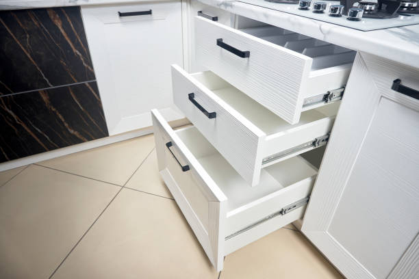 Solution for placing kitchen utensils in modern kitchen horizontal picture id1224921939?b=1&k=6&m=1224921939&s=612x612&w=0&h=9weutjvtjqquouenow6kcgd8po00ooglofo6dgs syu=
