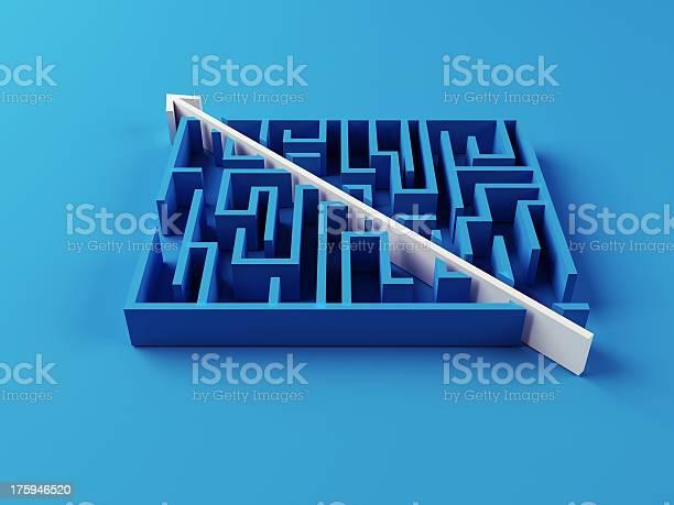 Solved maze puzzle picture id175946520?b=1&k=6&m=175946520&s=612x612&h=p7qhk1dvljo7rsfvfif4fq1si4db6qjyzovg77mworc=