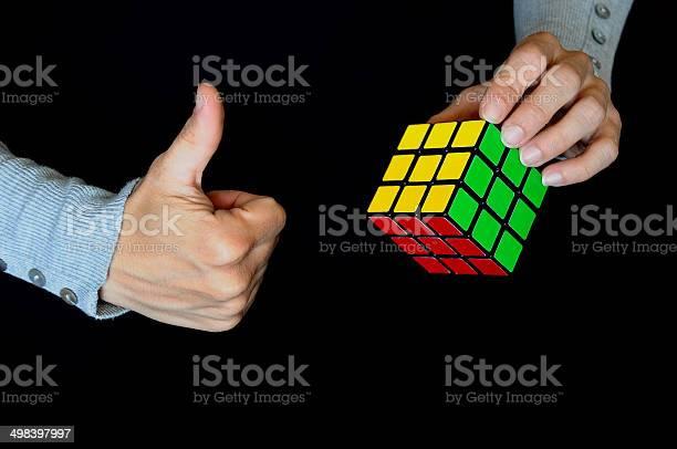 Solved rubiks cube picture id498397997?b=1&k=6&m=498397997&s=612x612&h=hpsjexv7hyosz35gflc7cumbkedfbmhgsy8podey5va=