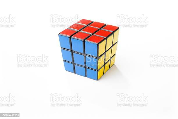 Solved rubiks cube picture id530674223?b=1&k=6&m=530674223&s=612x612&h=heux5shsbmufjtiv9n6r6q8mda7blo79s3q6zj7hitq=