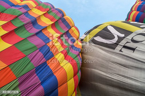 istock some balloon inflated close to each other in team effort 531907375