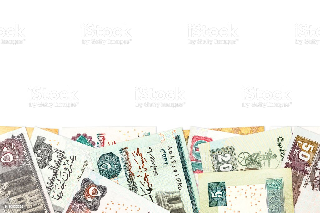 Photo Libre De Droit De Certains Billets De Banque De Livre