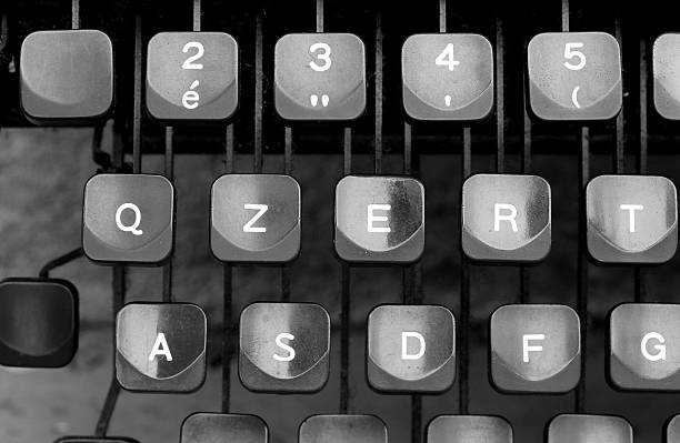 Best Stenographer Stock Photos, Pictures & Royalty-Free
