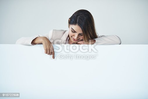 istock Some messages are just meant to be shared 915722508