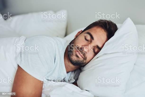 Some rest after a hard days work picture id904149370?b=1&k=6&m=904149370&s=612x612&h=cy1qdf7l ntrqwjhep9hwotnxzvllzatlmhrhsad3hu=