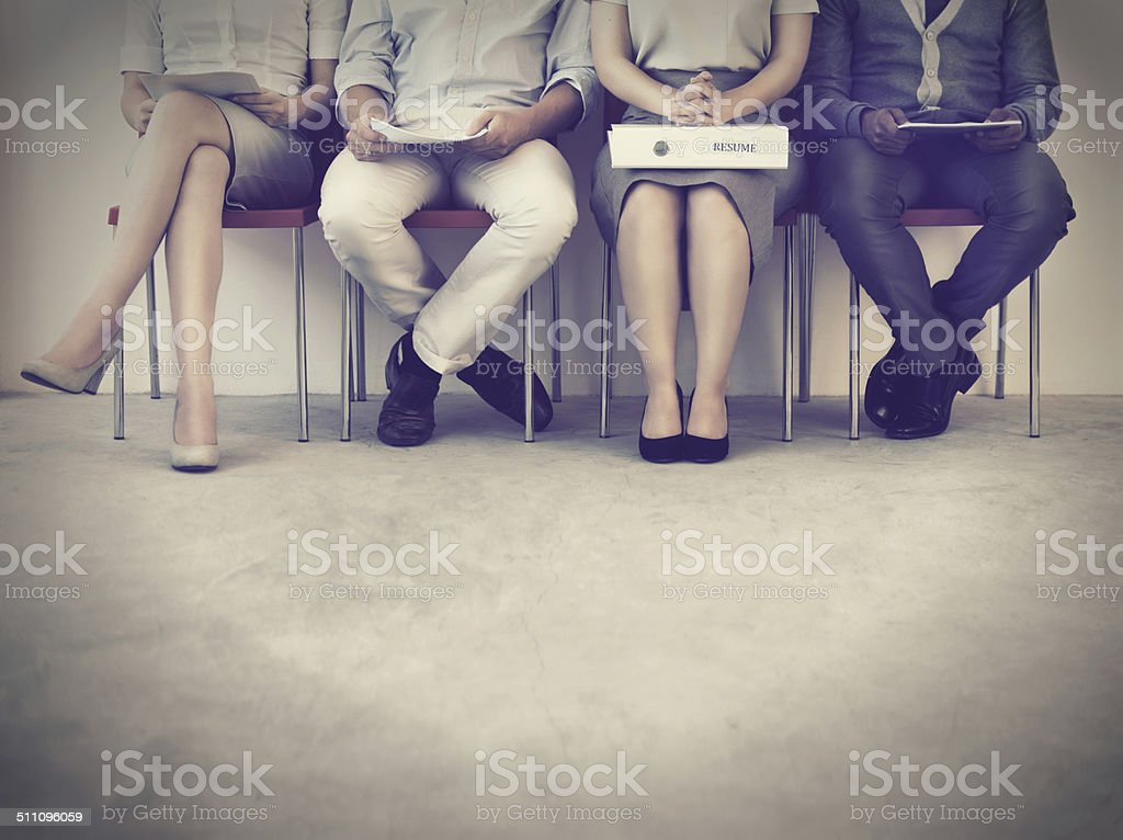 Somebody came more prepared than others... - Royalty-free Adult Stock Photo