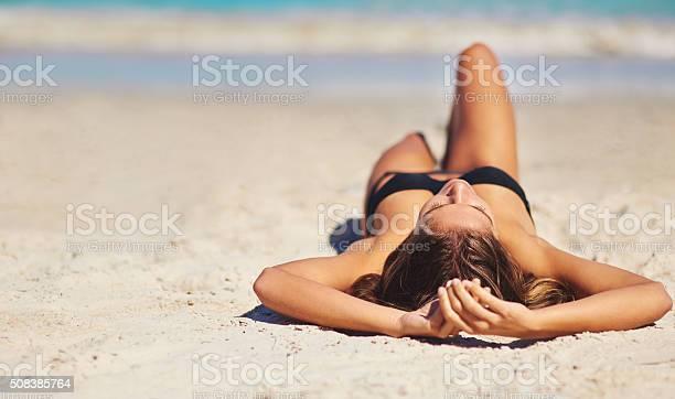 Sometimes you just need a beach day picture id508385764?b=1&k=6&m=508385764&s=612x612&h=hsj3xjwkb49ampxuxgd2hk0bkxo4pydmcyrhqrpxtte=