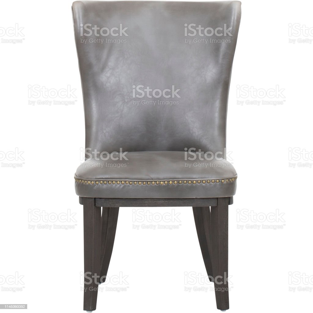 Wondrous Sommerford Dining Room Chair Rivet Whidbey Midcentury Open Dailytribune Chair Design For Home Dailytribuneorg