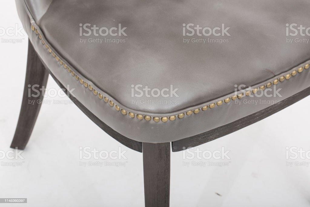 Enjoyable Sommerford Dining Room Chair Rivet Whidbey Midcentury Open Dailytribune Chair Design For Home Dailytribuneorg