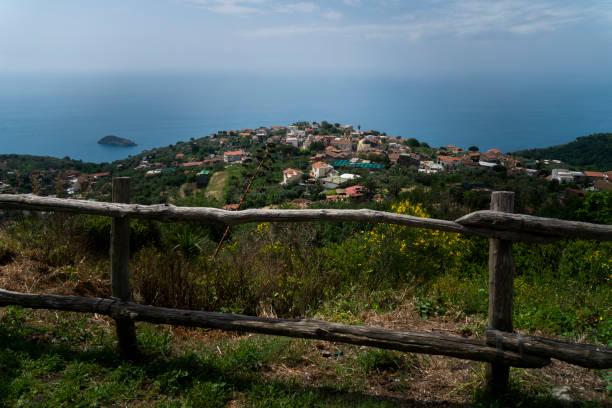 Sorrent villa – Foto