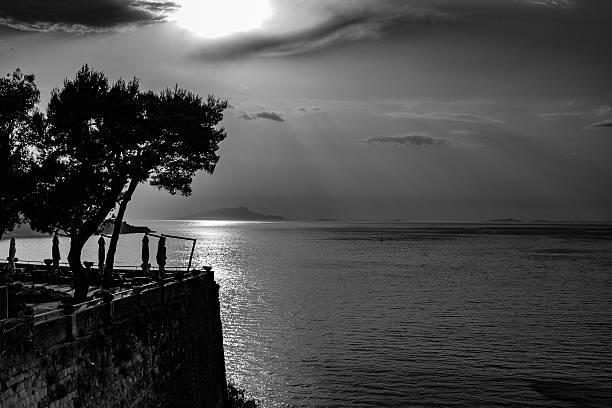 Sorrento-Serenity – Foto