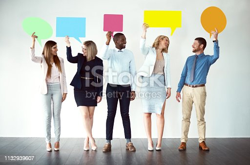1048561866istockphoto Sorry, what did you say? 1132939607