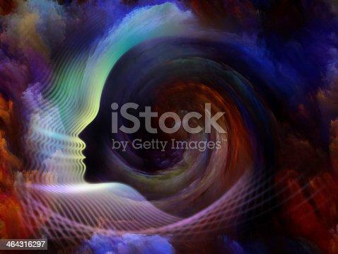464316143istockphoto Soul Design 464316297