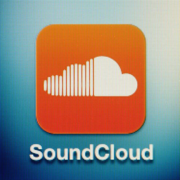 - Cloud – Foto