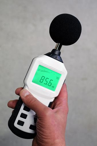 조절음 기포수준기 징수기 계기판-측정기에 대한 스톡 사진 및 기타 이미지