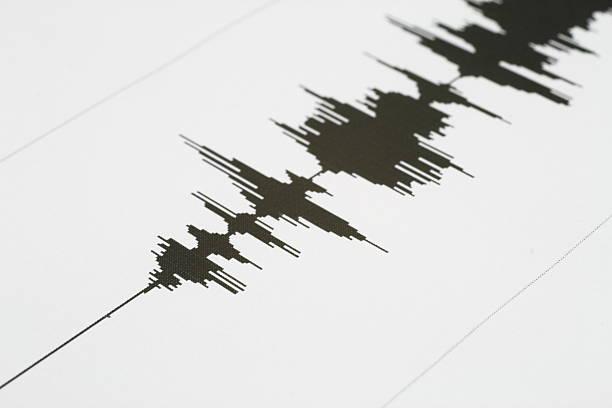 Sound wave – Foto
