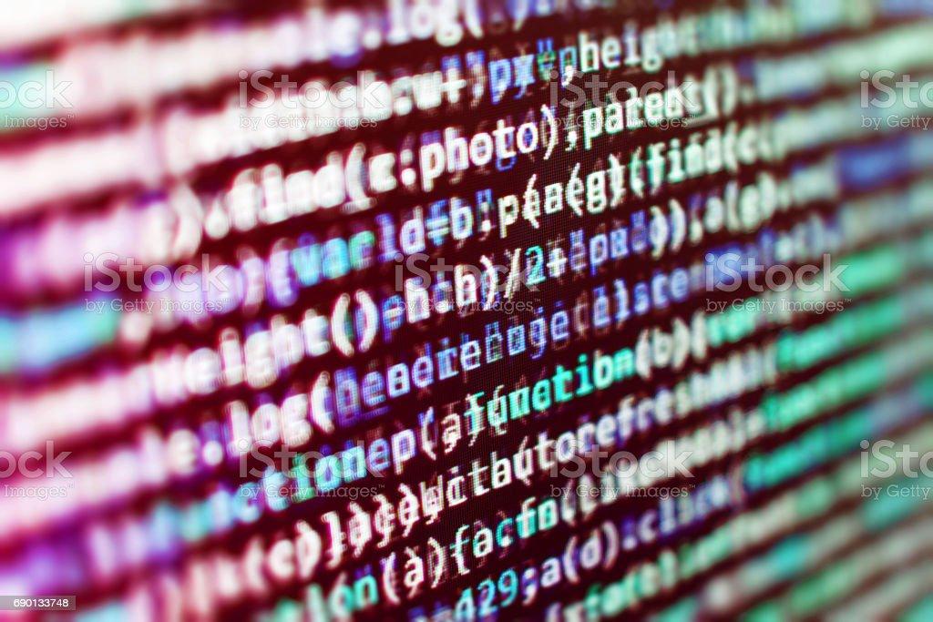 Website Design Source Code Download