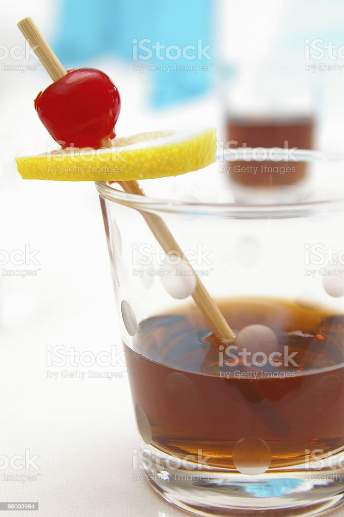 Sours royalty-free stock photo