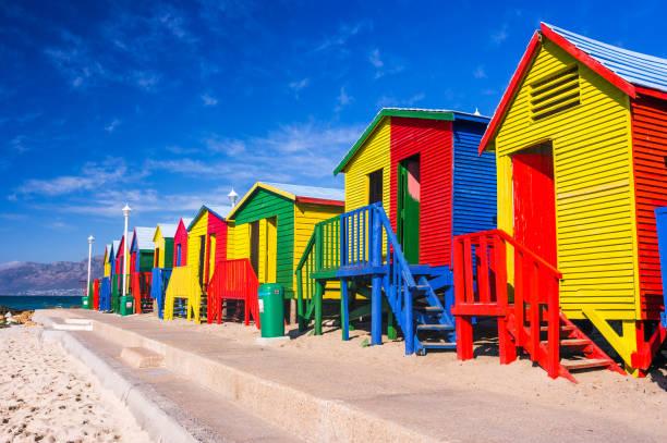Südafrika Coast – Foto