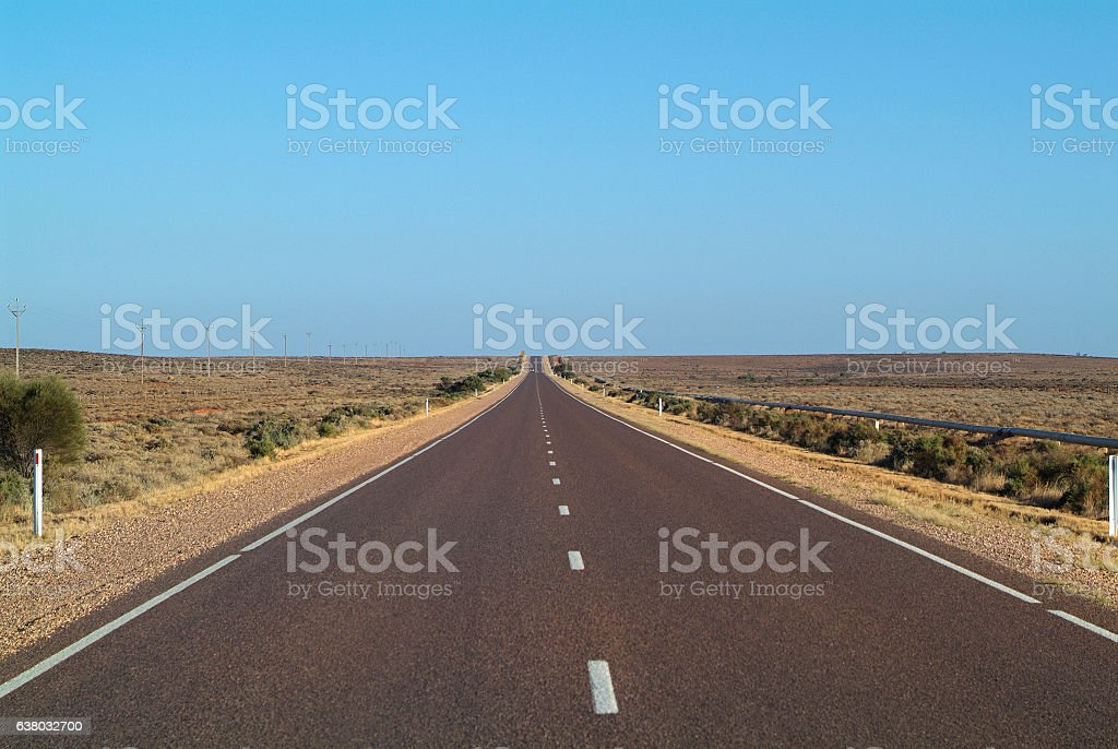 South Australia, stock photo