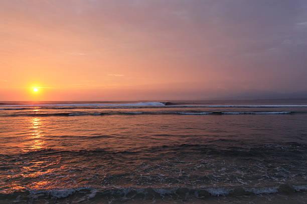 South sumatran sunset picture id544798548?b=1&k=6&m=544798548&s=612x612&w=0&h=vd2ske04ombmu06j3rcmfwa67t7eh5kux1y1 ywt8hy=