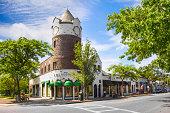 istock Southampton NY 466976081