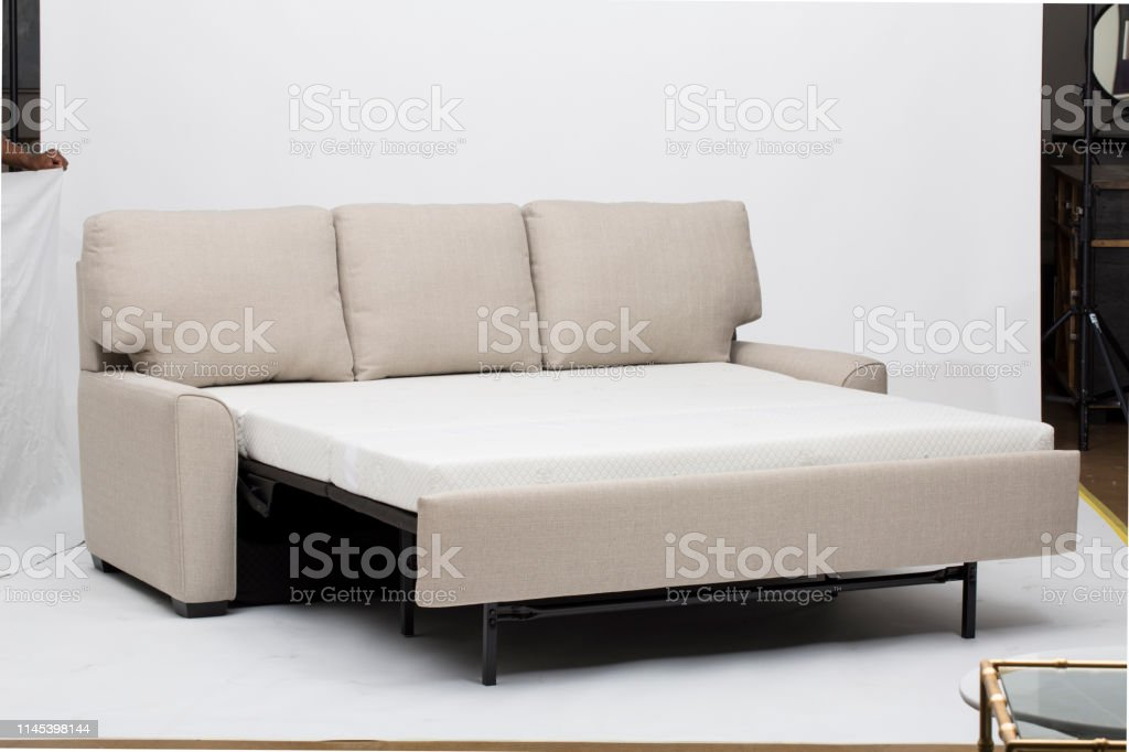 Southern Furniture Bradley Sofafull Size Of Chair Stunning Sectional  Couches With Recliners Sofa Recliner And Chaise Lounge Compelling Stock  Photo - ...