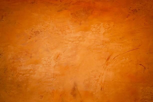 plâtre du sud-ouest américain - adobe photos et images de collection