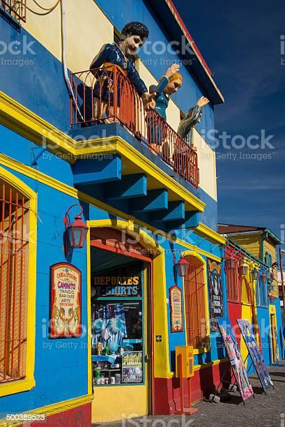 Photo libre de droit de Souvenir De Buenos Aires banque d'images et plus d'images libres de droit de Architecture