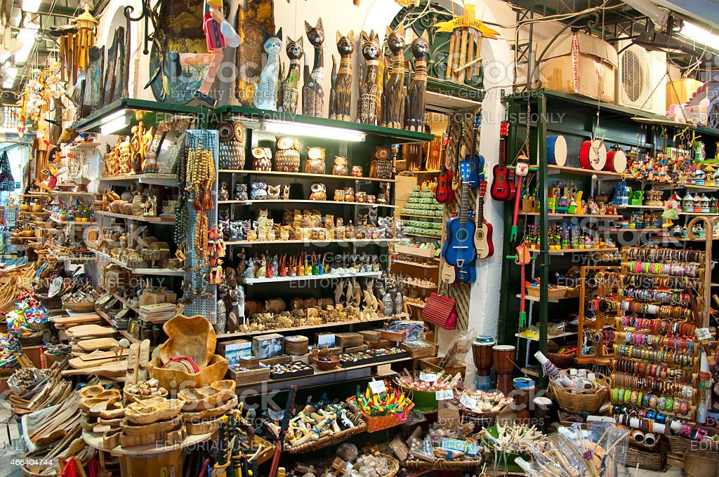 Suveniri - Page 5 Souvenirs-displayed-for-sale-in-a-local-shop-kerkyra-greece-picture-id466404744